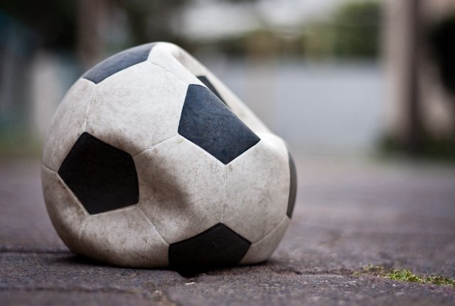 Постыдное комментирование матча Россия-Уругвай
