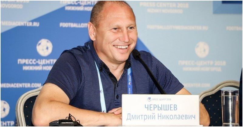 Отец футболиста Дениса Черышева об Ольге Бузовой: она не сможет и на шаг приблизиться к моему сыну