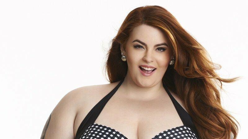 Ожирение. Как сбросить лишний вес