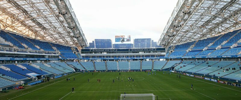 Что стало с футбольными проектами миллиардеров в России
