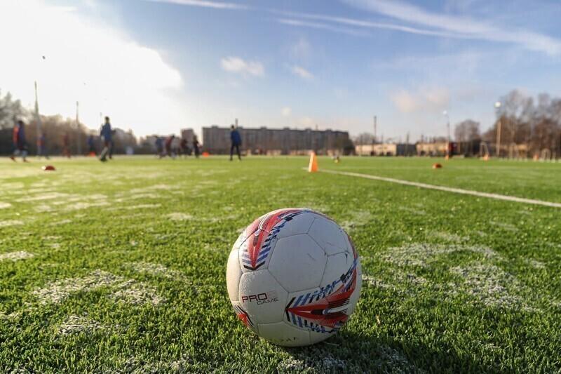 Ультрамарафон: в Сочи проведут самый длинный футбольный матч в истории России
