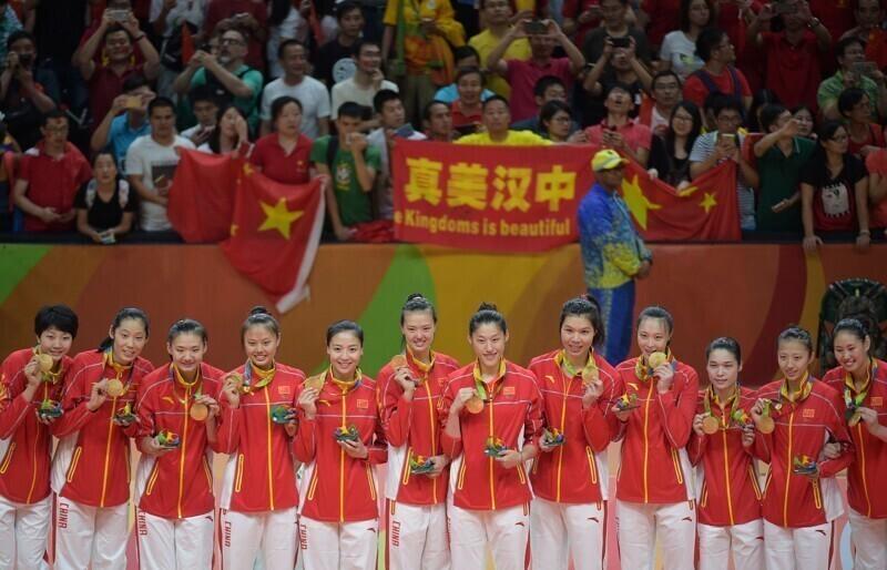 Китай намерен сажать в тюрьму за допинг