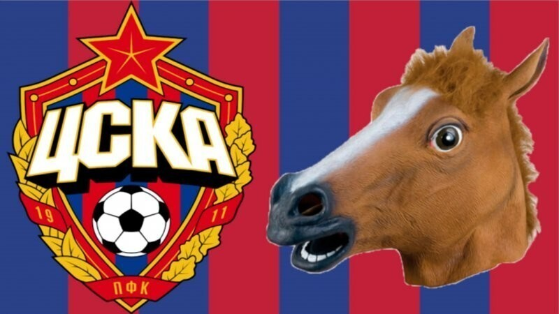 Диктор заставил смеяться весь стадион в Ростове-на-Дону