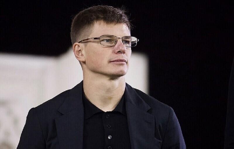 Аршавин высказался о кандидатах на руководство футбольной сборной России