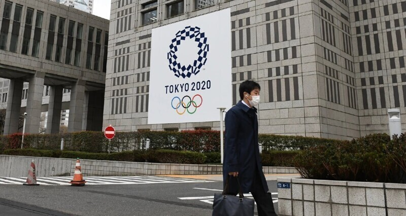 Русофобия на Олимпийских играх в Токио: американцы не смогли смириться со своими провалами