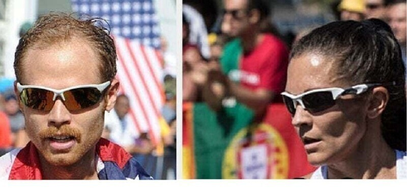 Неожиданно крутые неспортивные профессии спортсменов-олимпийцев