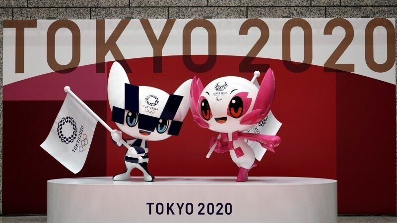 Нечестные судьи на Олимпиаде в Токио: как Запад тщетно пытался победить Россию