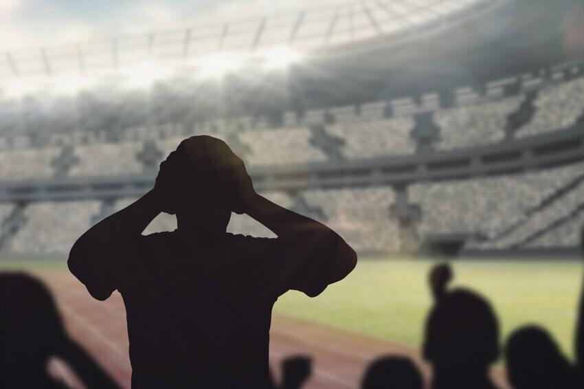 Вопрос престижа: почему футбол является одним из самых непопулярных олимпийских видов спорта?