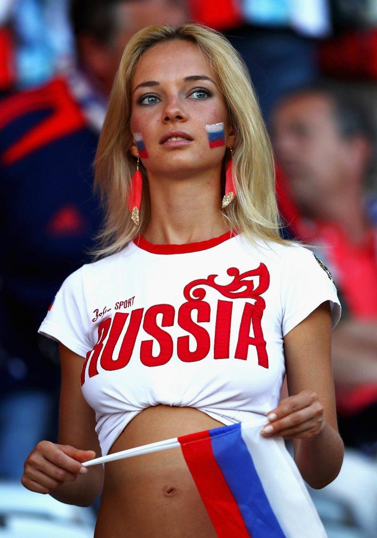 Чемпионат мира по красоте выигрывают представительницы из России!