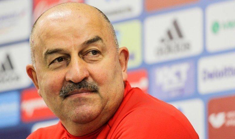 Если наши победят хорватов, или Торжественно клянусь Хорватия, мяч, нога, обещания, россия, футбол, чемпионат