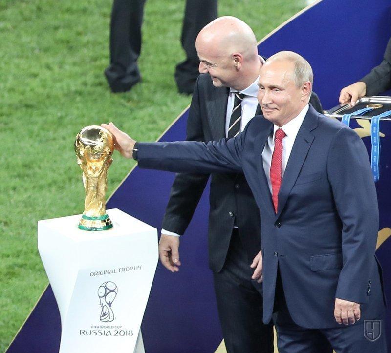 """""""Хоть потрогать"""" Франция, спорт, футбол, чм2018"""
