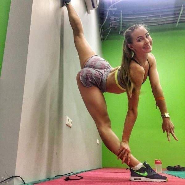 Спортивные девчонки девочки, спорт, спортсменки