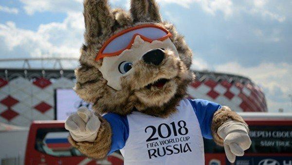 Сколько Россия потратила на ЧМ? вложение, москва, футбол, чемпионат