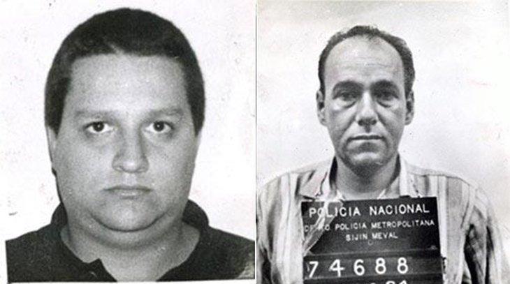Считается, что Андреса Эскобара убили за автогол. Но все намного сложнее Колумбия, андрес эскобар, факты, футбол