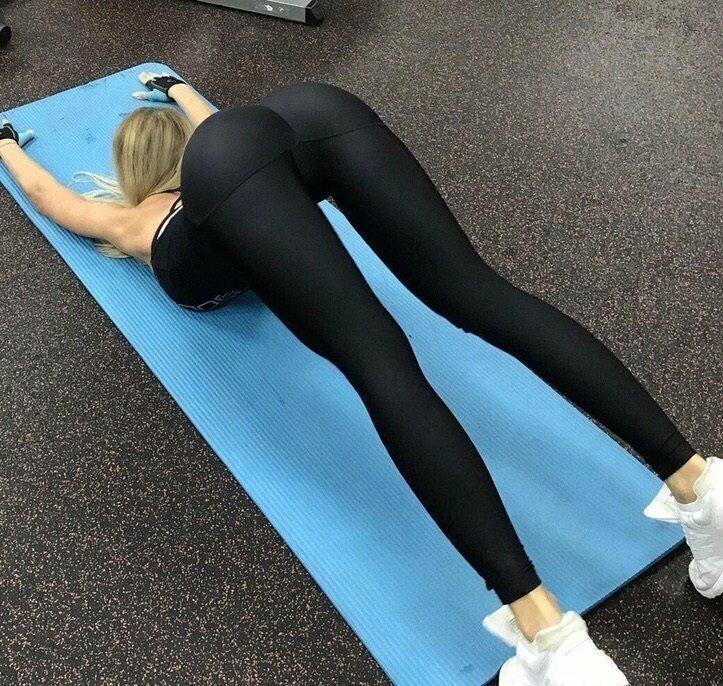 Мужские абонементы в спортзалы могут подорожать на 200%: расследование Фишек девушки, занятия, спорт, спортзал, треня, фитнес