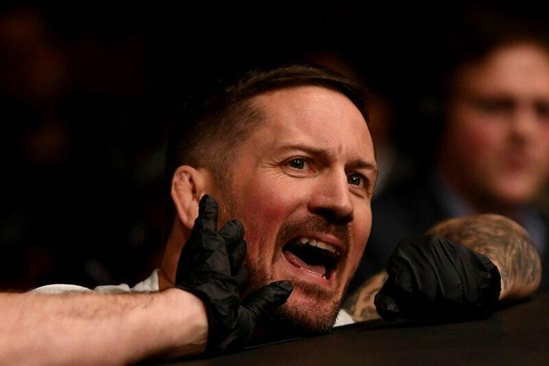 Тренер Конора Макгрегора Джон Кавана рассказал, что его боец умеет пользоваться славой боец, знаменитость, конор макгрегор, роскошь, состояние, спорт