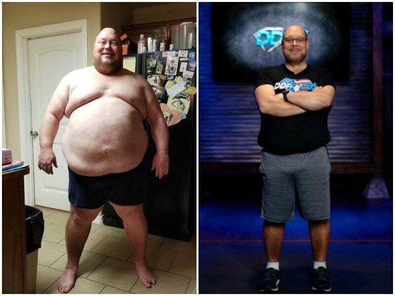 Подводим фото-итоги до и после, здоровый образ жизни, истории, лишний вес, люди, спорт, трансформация, фото