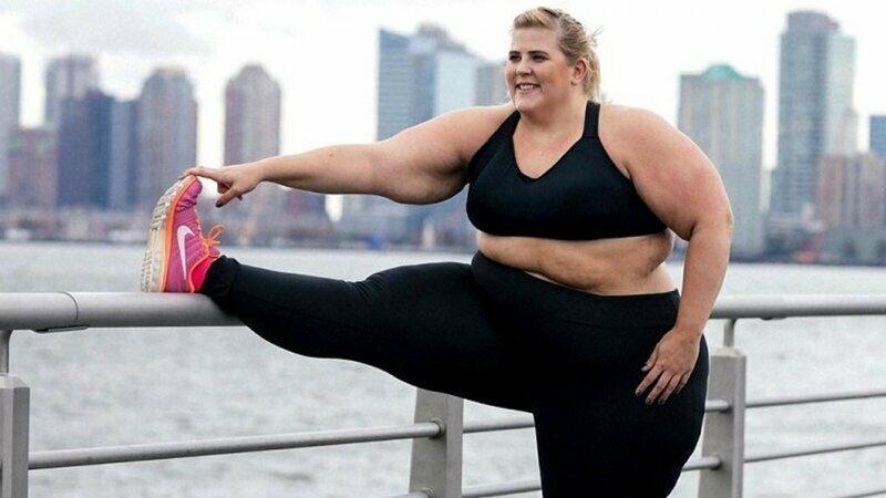 Спортивные девушки офигены, или полный шпагат девушки, полные, растяжка, спорт, удивительное, шпагат