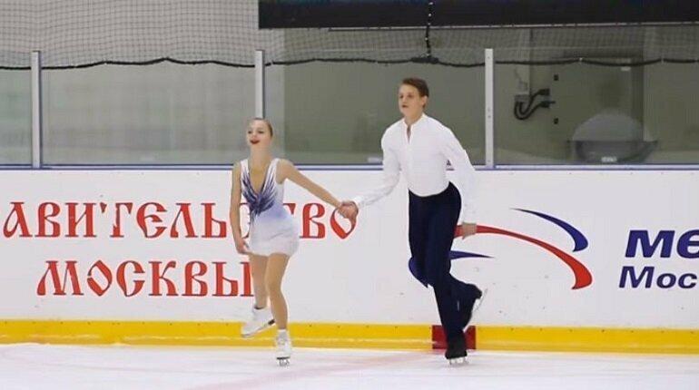 Петербургские спортсмены завоевали за год три тысячи медалей победа, сантк-петербург, спорт