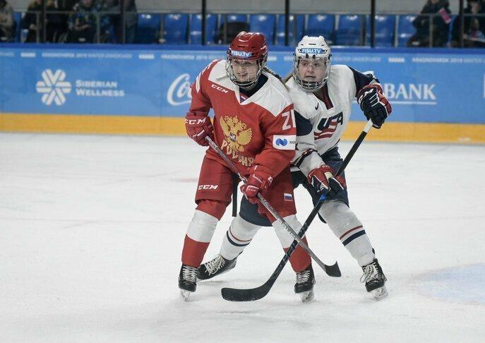 Невероятный триумф сборной России на Универсиаде красноярск, россия, спорт, студенты, универсиада
