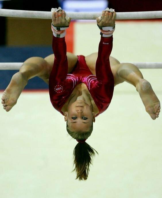Далее без слов. И без них все видно гимнастика, необычно, неожиданно, позыв, спорт, фотографы