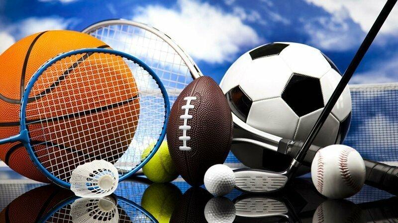 Лучшие советы, которые дают новичкам в спорте журнал, спорт, спортивный журнал, футбол