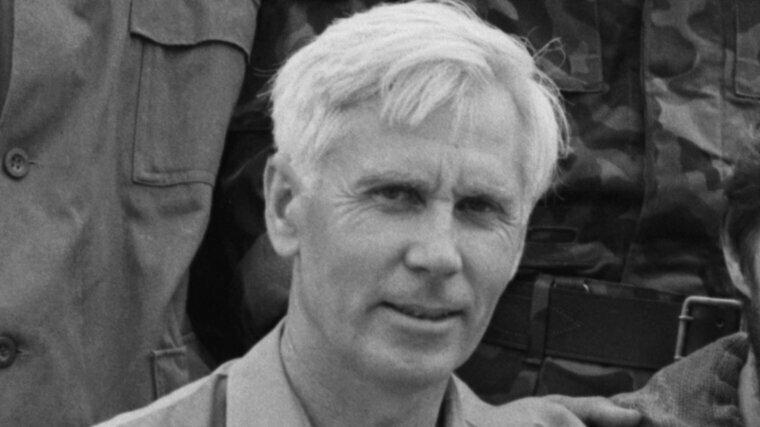 В Краснодаре скончался автор уникальной системы рукопашного боя Алексей Кадочников легенды, память, спорт