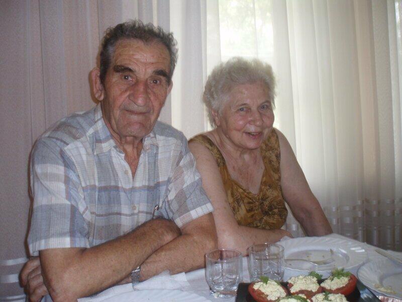 Фото 2009 года дед, память, спорт