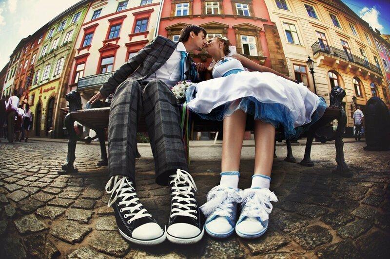 Почему спортивную обувь из ткани с резиновой подошвой называют кедами? кеды, конверсы, название, новинка, почемучка, происхождение, резина, спорт