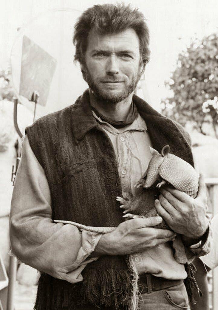 Клинт Иствуд знаменитости, кино, спорт, фото, фотографии, шоубизнес, эстрада