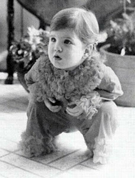 Дженифер Энистон знаменитости, кино, спорт, фото, фотографии, шоубизнес, эстрада