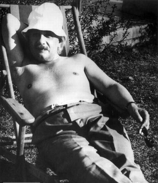 Эйнштейн знаменитости, кино, спорт, фото, фотографии, шоубизнес, эстрада