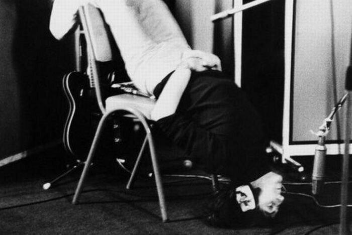Джон Леннон знаменитости, кино, спорт, фото, фотографии, шоубизнес, эстрада