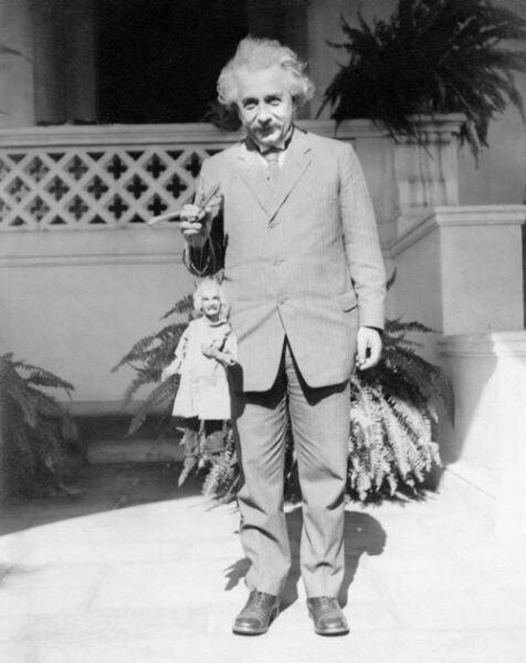 Эйнштейн и Эйнштейн знаменитости, кино, спорт, фото, фотографии, шоубизнес, эстрада