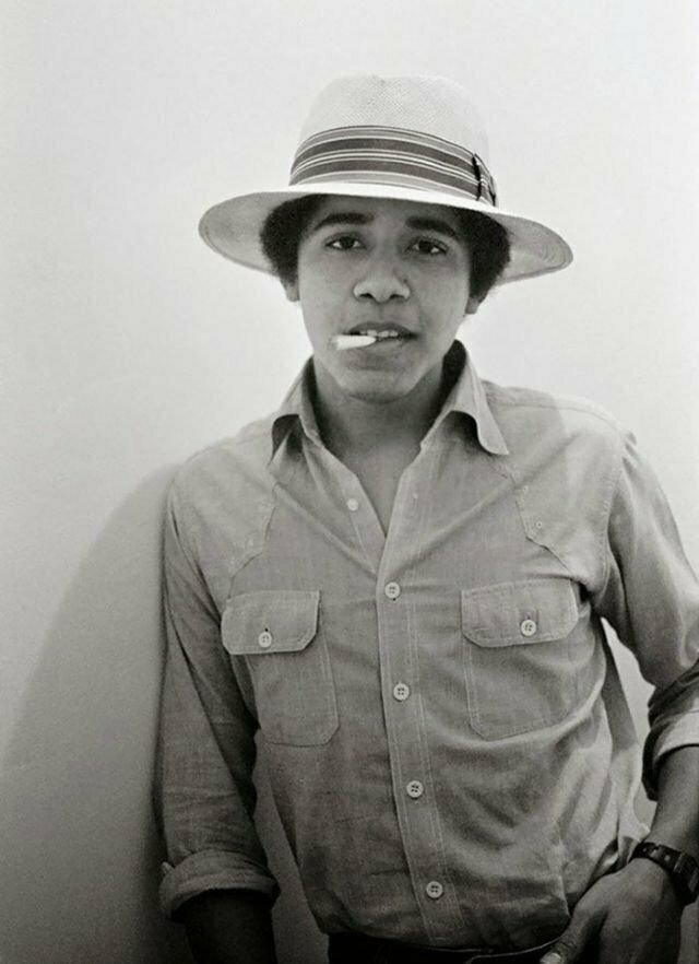 Барак Хуссейн Обама II знаменитости, кино, спорт, фото, фотографии, шоубизнес, эстрада