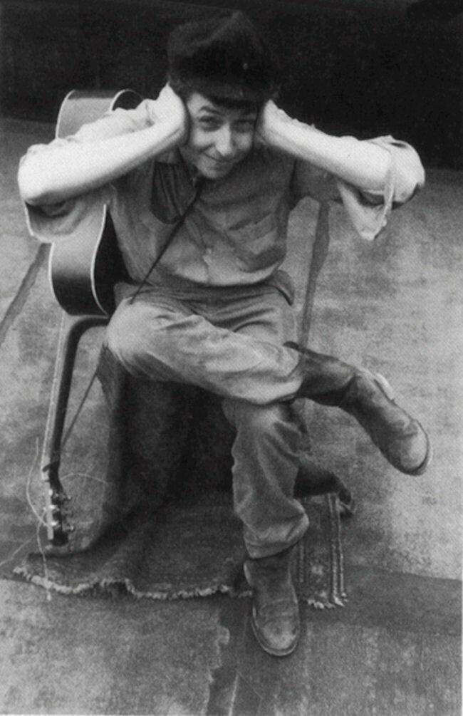 Роберт Аллен Циммерман он же Боб Дилан)) знаменитости, кино, спорт, фото, фотографии, шоубизнес, эстрада