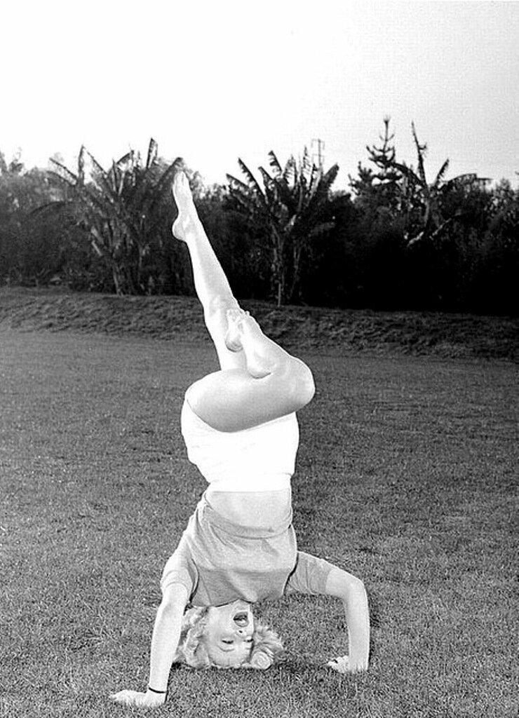Мерлин Монро знаменитости, кино, спорт, фото, фотографии, шоубизнес, эстрада