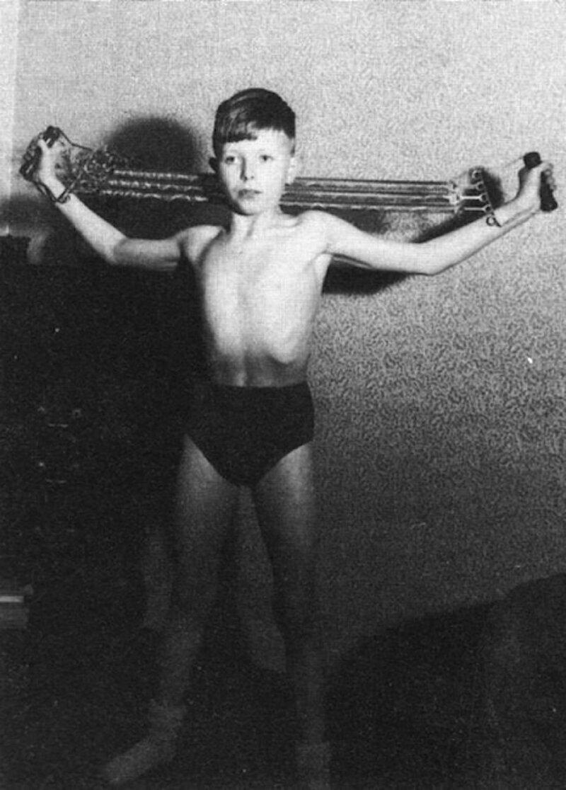 Дэвид Боуи знаменитости, кино, спорт, фото, фотографии, шоубизнес, эстрада