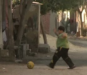 гифки, спорт, футбол