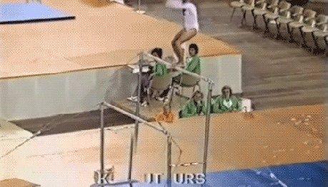 гифки, подборка, спорт