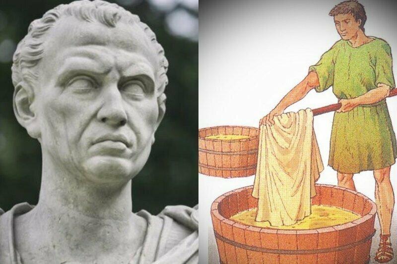 Отбеливатель будильник, вещи, древний рим, история, лягушка, спорт, факты