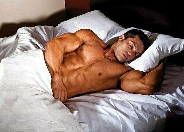 Как повысить уровень тестостерона — 5 простых шагов гормоны, здоровые, спорт, тестостерон, физкультура