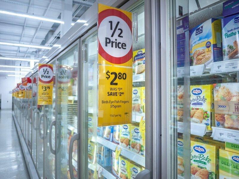 Маркировка half price австралия, медузы, обувь, пластика груди, спорт, факты