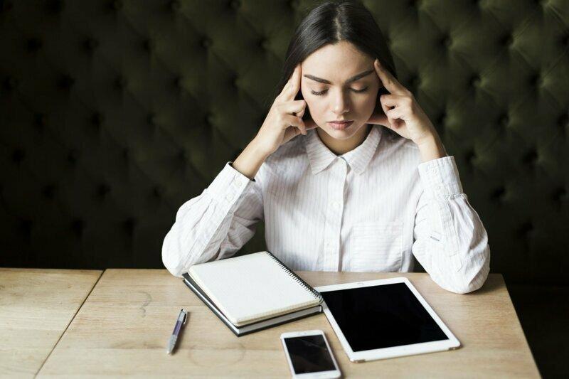 Усиливает внимание и способность сосредотачиваться
