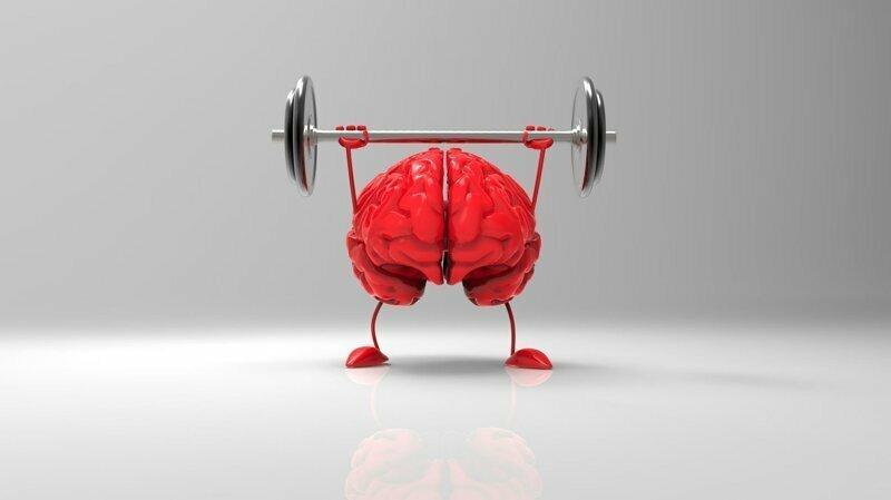 Как занятия спортом могут сделать вас умнее?