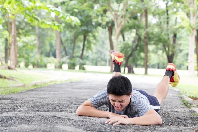 5 полезных советов для летних тренировок