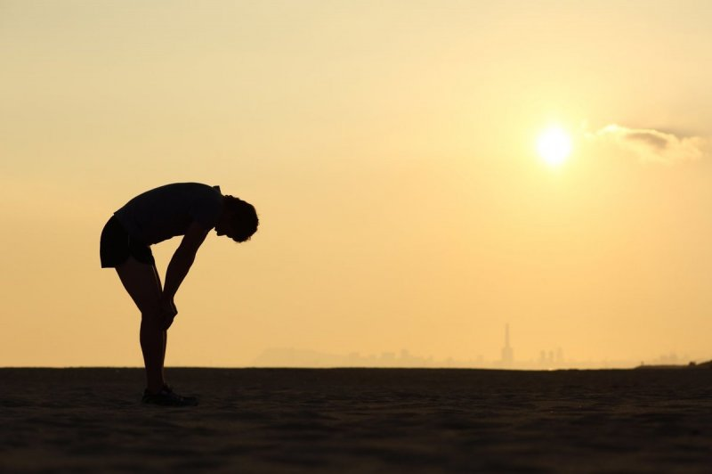Как избавиться от боли в боку во время тренировок