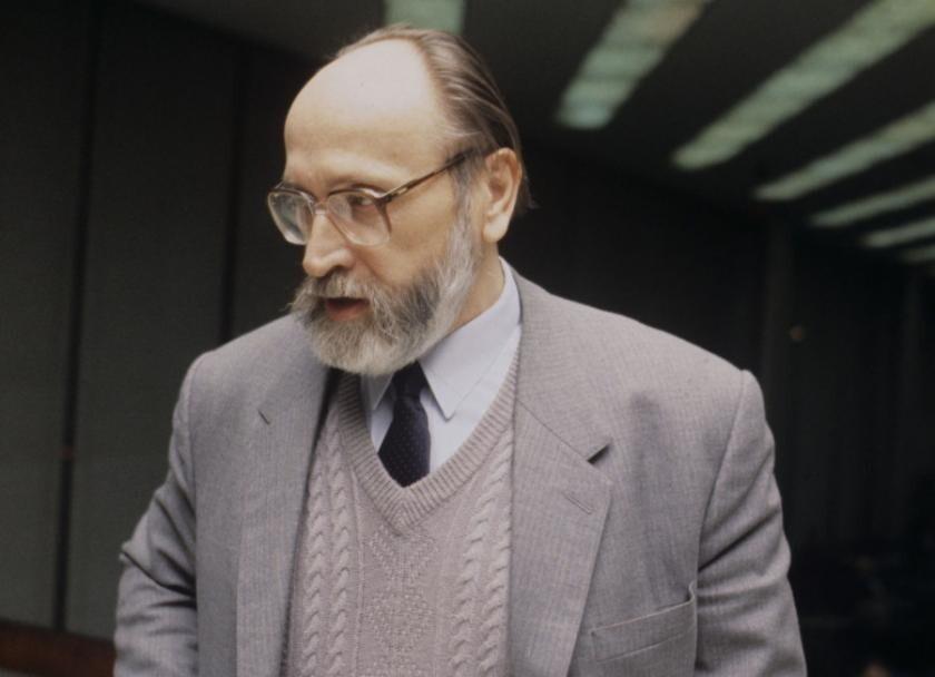 """""""Моему идолу"""": кем был русский кумир Арнольда Шварценеггера"""