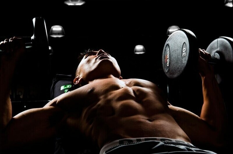 Как правильно дышать, чтобы тренировка была более эффективной