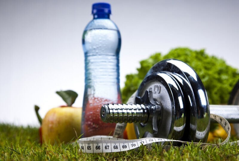 Ошибки в питании и спорте, которые мешают похудеть